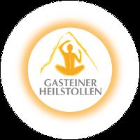 Logo Gasteiner Heilstollen