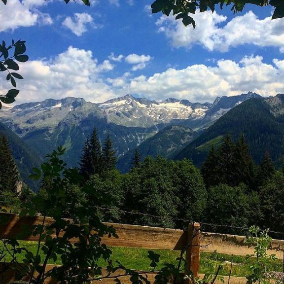 #poserhöhe #hohetauern #hohetauernnationalpark #nationalpark #badgastein #gastein #gasteinertal #alpen #alps #alpes #österreich #austria #austria🇦🇹 #autriche #berge #mountains #montagnes #wandern #hiking #randonnée #natur #nature