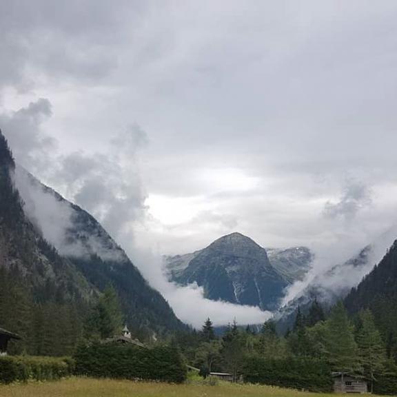 #gasteinertal #kötschachtal #badgastein #gasteinmoments #visitgastein #mountains #salzburgerland #loveaustria #lovemylife #berglove #bergliebe #mountainlovers #adventure #amazingmountains #hütte #wanderlust #wanderer #hiking