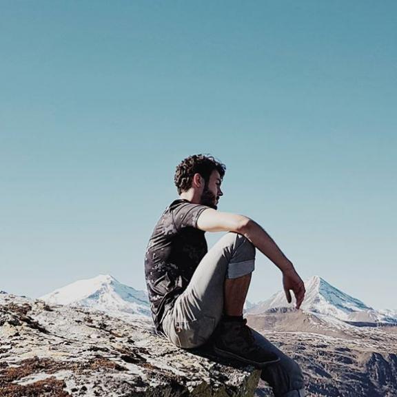 #reisemituns #hikingadventures #mountains #travelcouple #mountainlover #austria #wanderlust #lifeofadventure #hiking #gasteinertal #travelinaustria #nature #autumn #instatraveling #igtravel #travelblog #happylife #hikingday #österreich #weandnature #naturepic #instago #explore #instanaturelover #naturelover #view #hikingcouple #stubnerkogel #gastein