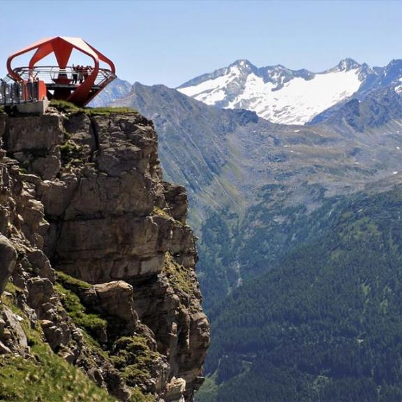 Alps ❤ #vyroci #anniversary #ostereich #rakousko #austria #badgastein #stubnerkogel #mountains #alpy #alpinism #view #beautifulview #nature #priroda #uzasny #vyhled #milujuhory #treking #lovemountain #waterfall #exploretheworld #mountainview #czechgirl #czechcouple #everywhere #happy #inmountains #tipnavylet #cestovani #gasteinertal