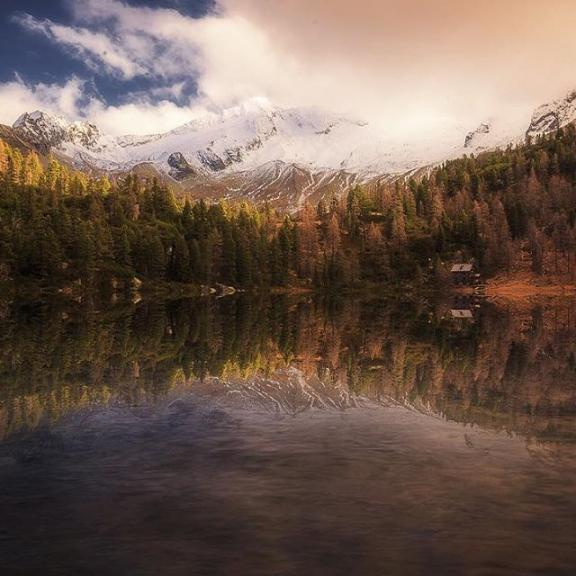 Reedsee, Pongau, Austria . wonderful alpine lake in the Gasteiner valley. after a steep hike up the mountain, this view makes up the effort. this scene is definatly on my bucket list for a winter shot. . #ig_exquisite #fantastic_earth #nature_wizards #landscape #landscape_capture #pictureoftheday  #landscape_hunter #landscape_lover #photooftheday #landscape_photography #landscapehunter #gastein #landscapelovers #landscapephotography #landscapephotomag #landscapephotos #canonmoment #landscapeshot #landscapeslovers #landscape_specialist #reedsee #nationalgeographic #naturephotography #nature_prefection #ourplanetdaily#hohetauern