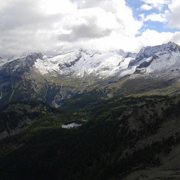 Adventures in Austria. #badgastein #österreich #trekking #mountains #adventures #austria #autriche #österrike #reedsee #reedseehütte