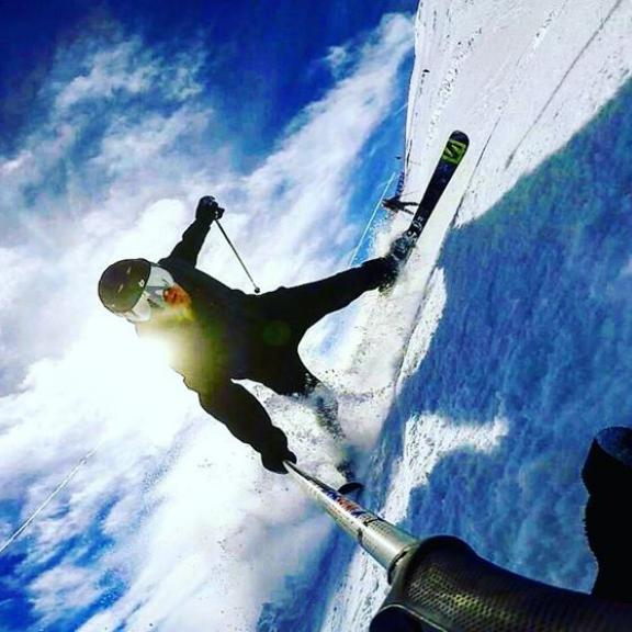 Bad Hofgastein, Austria 🇦🇹 Moment of falling!! #austria #austriaski #auastrianalps #austriatrip #austrian #austria2017 #austria2017skitrip #austria2017🇦🇹 #austrianart #austrianstyle #austrianmoment #austriandesign #gastein #gasteinmoments #gasteinski #skierlife #skiers #gasteinbest #gasteinmountains #mountains-skier #alps #alpsski #alpsmountains #alpsview #alpskier #alpsbest #alpstrip #mountain #mountains #mountainsview #austriaalps