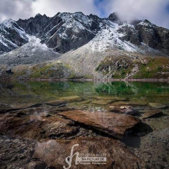 #palfnersee #palfnerscharte #gastein #salzburgerland #alpen #alpenliebe #wasser #Landschaftsfotografie #gastein #badgastein #gasteinertal #gasteinmoments #visitgastein #landscapephotography #landscape #landscapelovers
