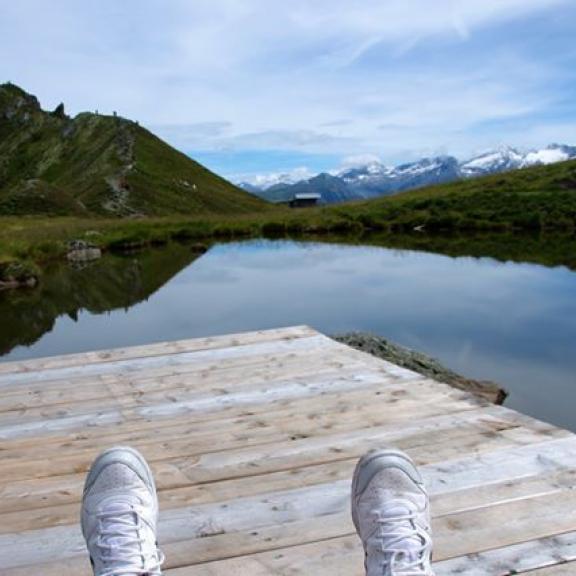 #schlossalm #gory #mountains #austria #oesterreich #österreich #alpy #alps #gasteinertal #salzburg #badhofgastein #travel #podróże #hiking #wedrowka #NoFilter