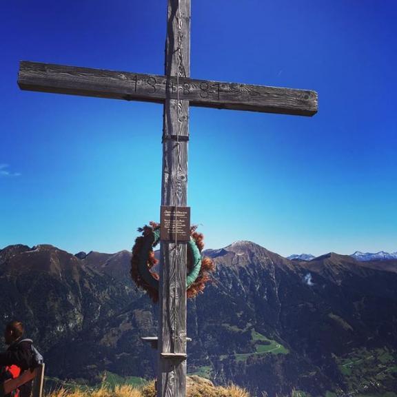 #hirschkarspitze #Schlossalm #gasteinertal  #salzburgerland