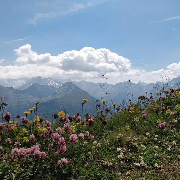 😍Het is zooo prachtig!  #gasteinertal #badhofgastein #stubnerkogel #badgastein #austria#bergen#mountains