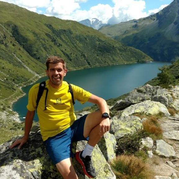 Time to say goodbye to Alpes & Austria! Almost 8 days running camp here was amazing! Thanks to our group! You are great! #bieg #bieganie #biegamy #biegambolubię #obózbiegowy #obozybiegowe #alpy #austria #badgastein #badhofgastein #timetoplay #run #running #runner #runningman #runningcamp #runandfun #alpes #österreich #trailrunning #biegiem #biegigorskie #bockhartsee