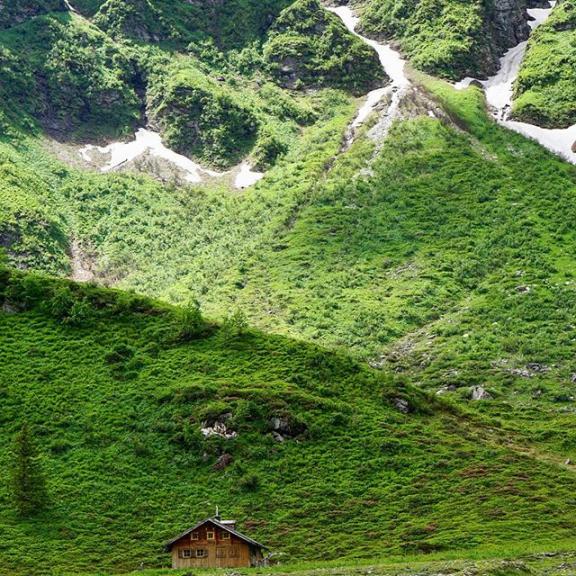 💤 #badgastein #sportgastein #haushirt #alpenloftsbadgastein