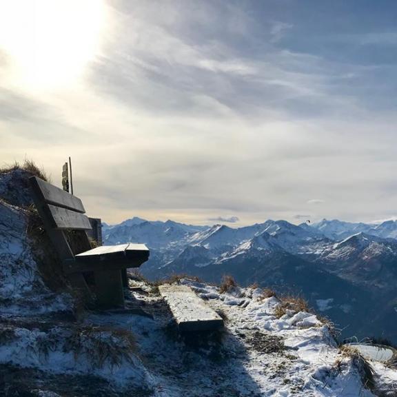 #Austria#fulseck #badgastein#welleness#soulfood#enjoythelittlethings#nature#lifeisgood#like4like#follow4follow#picoftheday#niceview