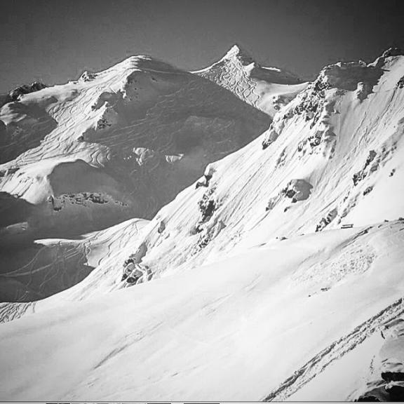 #skiing#bad hofgastein#schlossalm#tiefschnee#steile Piste#bad hofgastein