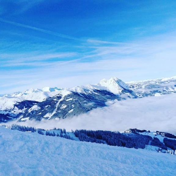 🎼Oh, ich habe solche Sehnsucht, ich verliere den Verstand. Ich will wieder in die Berge 🏔. Ich will zurück ins Salzburger Land.🎹😉#österreich#dorfgastein#fulseck#bergparadies