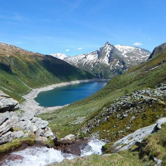 Bockhartsee #sportgastein #bockartsee #gastein #visitgastein #dieschönstenorteösterreichs #salzburgerland #visitaustria #pictureoftheday #photooftheday #likeforlike #love_austria #love_mountains #mountainsphoto