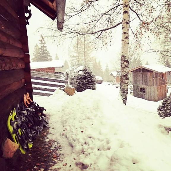 #imback #outdoortraining #schnee #berg #poserhöhe #kurstage #malanders #naturbewusstwahrnehmen #kälte #naturpädagogik #erlebnispädagogik #schneeschuhwandern #ersterschnee #keinschneemensch #keinbergmensch #geschafft #allesgegeben #learningbydoing #4tageberg #outdoor #natur #unserzuhause #herausforderung