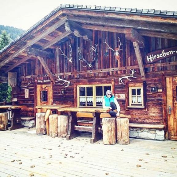 #angertal #mountains #badhofgastein #hofgastein #gasteinertal #austria #love #nature #stube #relax