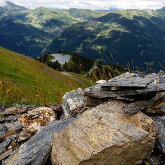#fulseck #dorfgastein #salzburg #austria #austria🇦🇹 #österreich #alps #alpy #rakousko #mountains
