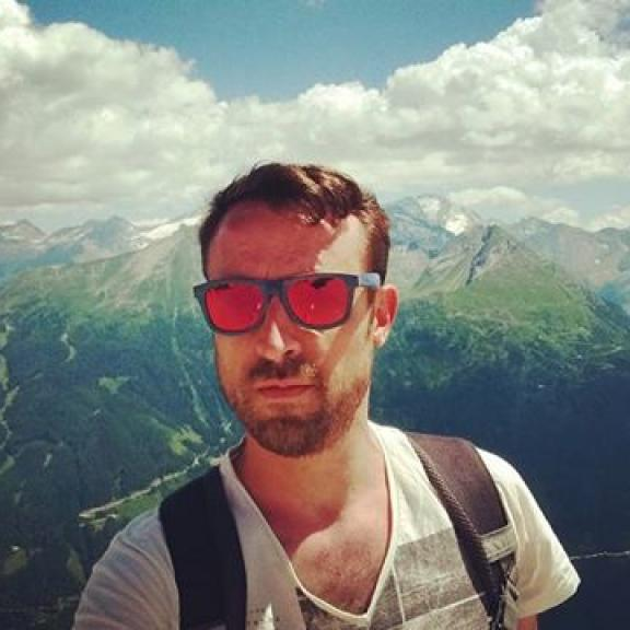 #stubnerkogel #badgastein #hiking #almorama #austria